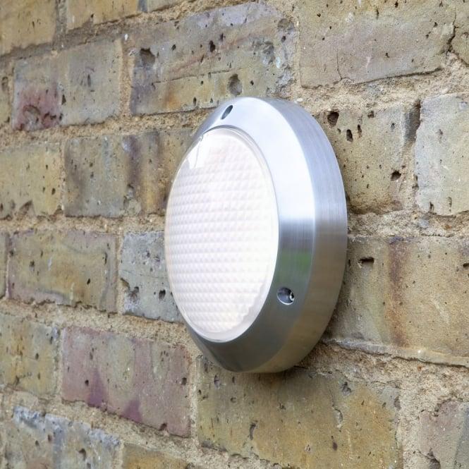 Astro lighting 0844 toronto 170 outdoor ip65 wall light toronto 170 outdoor ip65 wall light aloadofball Gallery