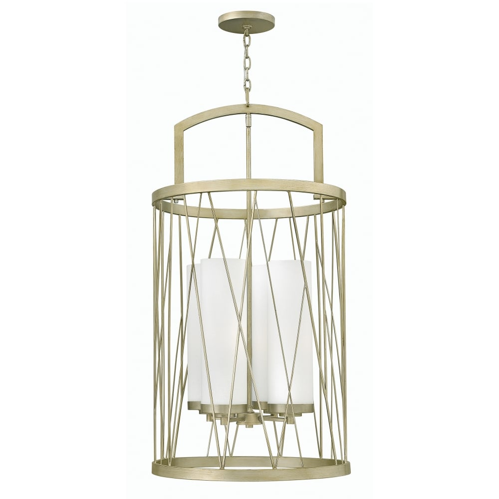 overstock silver today glass kichler product free shipping home steel light leaf lighting garden chandelier collection cordova